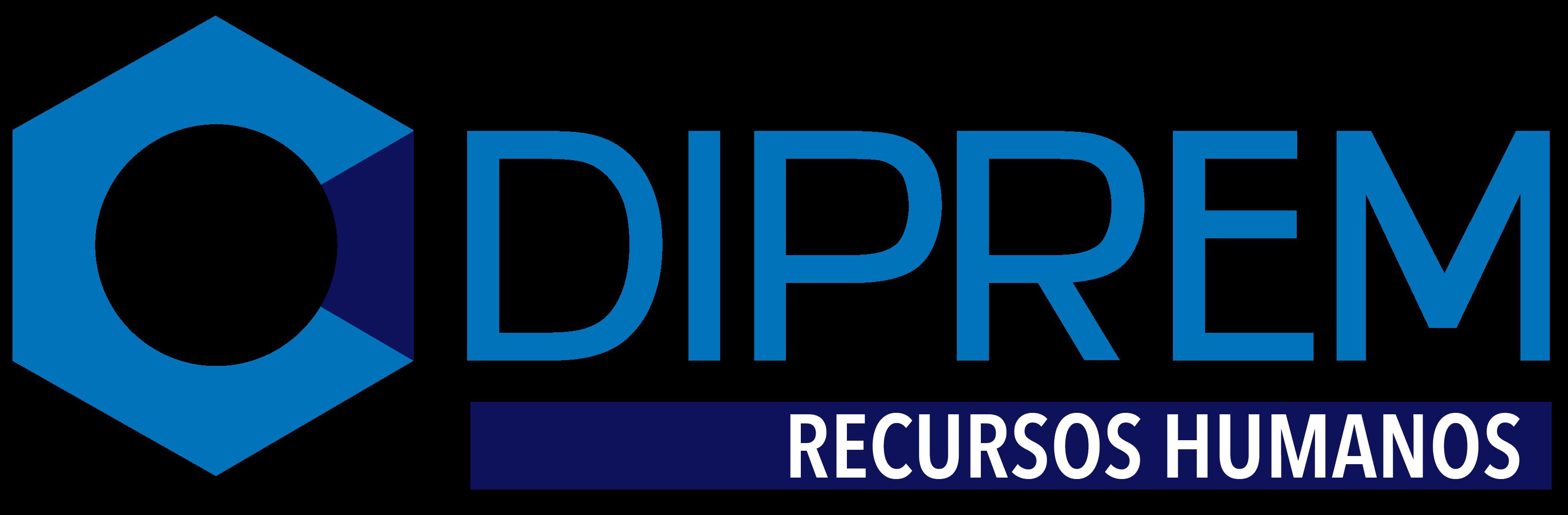 Nuevas oportunidades de empleo: Supervisor de procesos en DIPREM